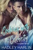 Cooking With a Celebrity - Complete Series