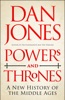 Powers And Thrones