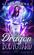 My Dragon Bodyguard (Broken Souls 4)