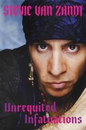 Download Unrequited Infatuations
