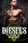 Diesels Sins