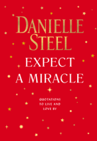 Expect a Miracle ebook Download