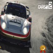 PROJECT CARS 2 Guide - Tips and Tricks to Win Races, Fastest Cars, Tuning and Customization, and More