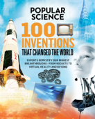 100 Inventions That Changed the World
