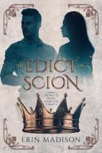 The Edict of Scion