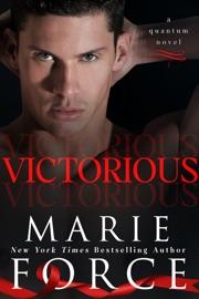 Victorious (Quantum Series, Book 3) PDF Download