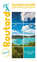Download and Read Online Guide du Routard Guadeloupe Saint-Martin, Saint-Barth 2021