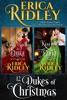12 Dukes of Christmas (Books 1-2)