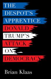 The Despot's Apprentice book