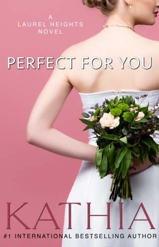 Perfect for You E-Book Download
