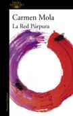 Download and Read Online La red púrpura