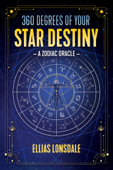 360 Degrees of Your Star Destiny Book Cover