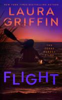 Pdf of Flight