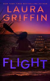 Flight PDF Download