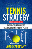 Tennis Strategy