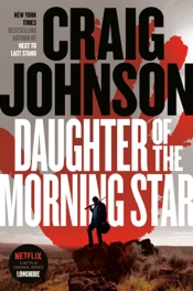 Download Daughter of the Morning Star