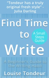 Find Time To Write Writing Prompts To Use When You Ve Got Other Things Going On In Your Life