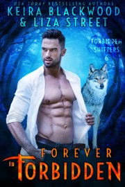 Forever in Forbidden PDF Download