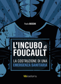 L'incubo di Foucault