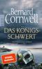 Bernard Cornwell - Das Königsschwert Grafik