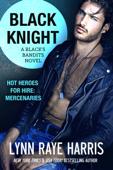 Black Knight Book Cover