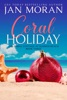 Coral Holiday