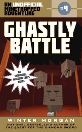 Ghastly Battle