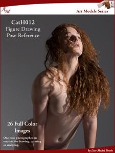 Art Models Cath012 Book Cover