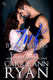 Ink by Numbers PDF Download