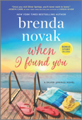 Download and Read Online When I Found You