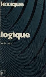 Download Logique