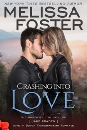 Crashing into Love PDF Download