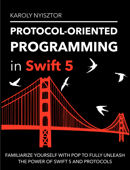 Protocol-Oriented Programming in Swift 5