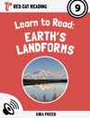Learn To Read Earths Landforms