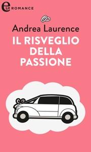 Il risveglio della passione (eLit) Book Cover
