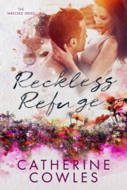 Reckless Refuge