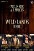 Wild Lands Bundle 1