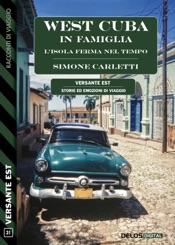 Download West Cuba in famiglia - L'isola ferma nel tempo