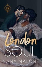 London Soul PDF Download