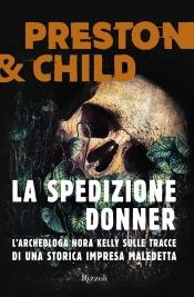 Download La spedizione Donner