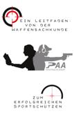 Von der Waffensachkunde zum erfolgreichen Sportschützen