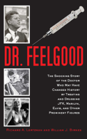 Download and Read Online Dr. Feelgood