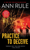 Practice to Deceive Book Cover
