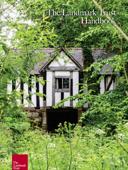 The Landmark Trust Handbook Book Cover