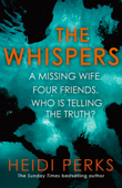 Download and Read Online The Whispers