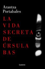 Download La vida secreta de Úrsula Bas