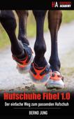 Hufschuhe Fibel 1.0