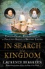 In Search of a Kingdom