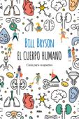 El cuerpo humano Book Cover