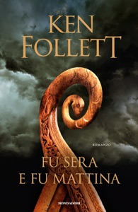 Fu sera e fu mattina Book Cover
